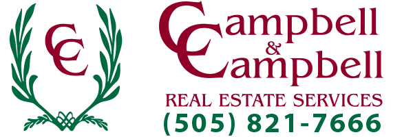 Campbell & Campbell Real Estate Services